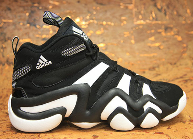 1992 adidas shoes